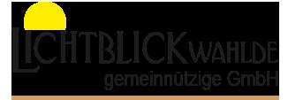 Lichtblick Wahlde gemeinnützige GmbH, Hofgemeinschaft
