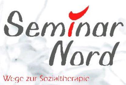 http://seminar-nord.de/