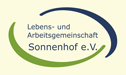 Lebensgemeinschaft Sonnenhof www.sonnenhof-ev.de