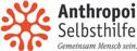 http://anthropoi-selbsthilfe.de/