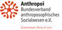 http://www.verband-anthro.de/
