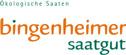 http://www.bingenheimersaatgut.de/