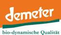http://www.demeter.de/
