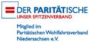http://www.paritaetischer.de/