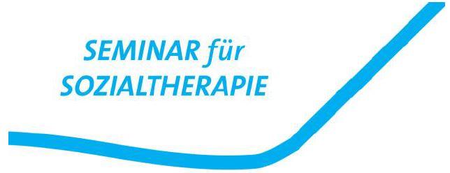 http://www.leben-arbeiten.de/index.php/seminar-fuer-sozialtherapie