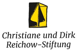 http://www.reichow-stiftung.de/
